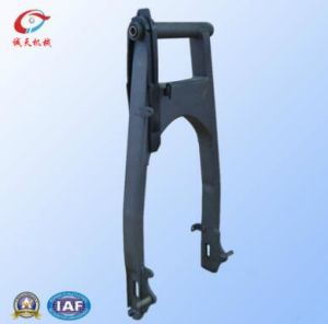 Dirt Bike Spare Part for 125cc pictures & photos