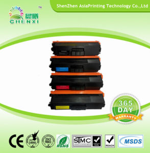 China Supplier High Quality Color Toner Tn378 Toner Cartridge for Brother Tn-378 pictures & photos