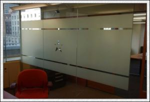 Clear Toughened Glass Tempered Glass with SGS/Ce/ISO Certificate pictures & photos