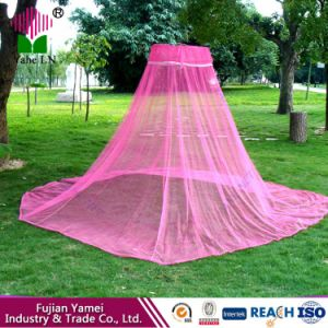 Whopes Approved Llin Mosquito Net pictures & photos