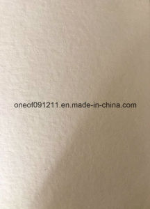 Cellulose Insole Board, Paper Insole Board pictures & photos