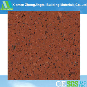 House Building Material Composite Stone Quartz Countertops Colors pictures & photos
