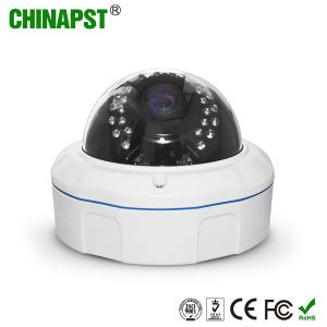1080P HD Outdoor Waterproof IP66 Network IP Dome Camera (PST-IPCD402SL) pictures & photos