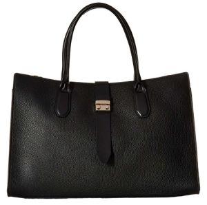 Classical Trend Designer Handbags Leather Handbag (LDO-15111) pictures & photos