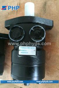 Sauer Danfoss Dh125 Orbit Motor pictures & photos