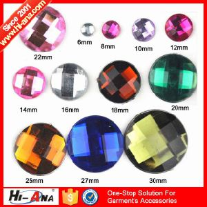 Accept Custom Top Quality Customization Top Quality Rhinestone pictures & photos