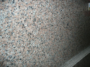 Granite Slab Polished G563 Granite Stone Tiles for Sale pictures & photos