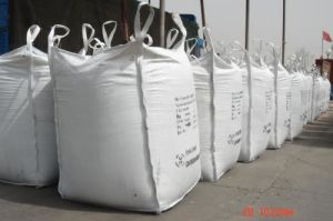 1.5 Ton Bulk Big Bag for Cement pictures & photos