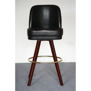 High Quality Furniture Poker Bar Chair Gamble Casino Chair (FS-G107) pictures & photos