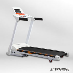 Multifunction Home Treadmill Home Gym Treadmill pictures & photos