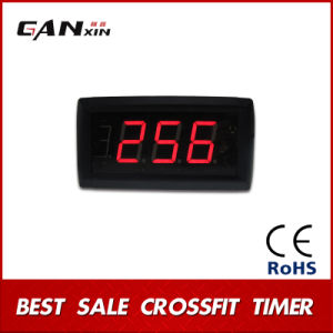 [Ganxin] 999 Days LED Counter LED Countdown Digital Birthday Counter
