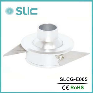 New Design Warmwhite Mini Eye Spot Light for Cabinet pictures & photos