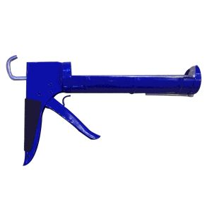 Classic Type Caulking Gun Mtf4003 pictures & photos