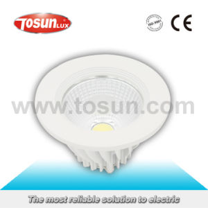 10W COB LED Down Light Ceiling Light LED Lamp pictures & photos