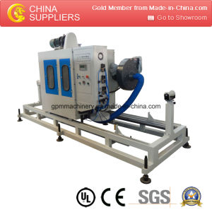 PVC Pipe Extrusion/Production/Making Machine Line pictures & photos