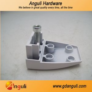 2014 Durable High Quality Stainless Steel Glasses Holder Clip pictures & photos