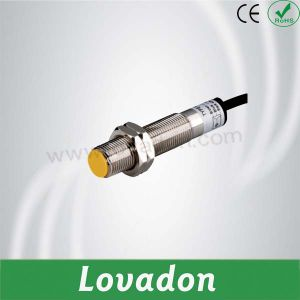 Hot Sale Lm 8 Approaches Switch pictures & photos