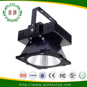IP65 Outdoor 300W LED Industrial High Bay Light / Workshop Lamp pictures & photos
