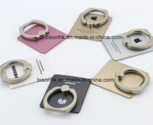 Finger Grip Car Cell Phone Holder pictures & photos