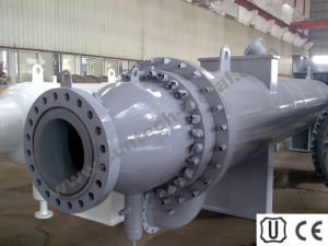 Air Liquid Heat Exchangers (P031) pictures & photos