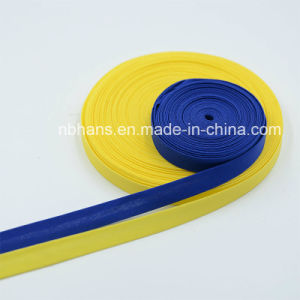T/C Bias Binding Tape with Roll Packing pictures & photos