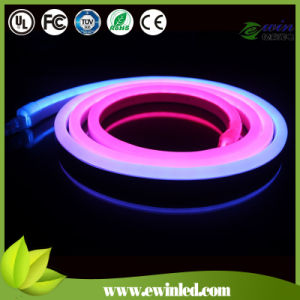 Newest LED Neon Flex Rope Light with SAA pictures & photos