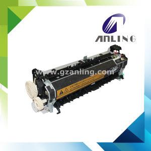 for HP Laserjet Fuser Assembly 4250/4350 RM1-1083