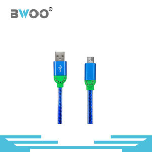 Wholesale USB Data Cable for Mobile Phone pictures & photos