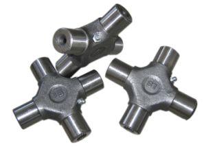CNC Lathe Machine for Uj Cross (CNC-40S) pictures & photos