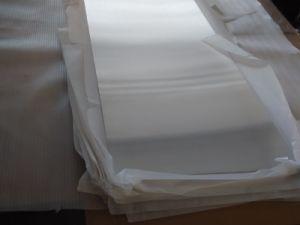 Magnesium Alloy Sheets Az31b pictures & photos