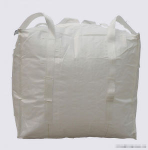 1.5 Ton Bulk Big Bag for Cement pictures & photos