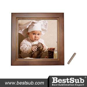 Bestsub Wooden Tile Frame (MK2) pictures & photos