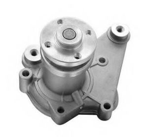 Auto Water Pump for Nissan OE: 17400-73001 pictures & photos