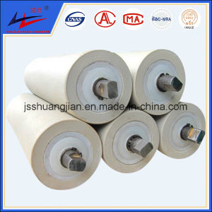 Wholesale Idler Roller pictures & photos