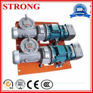 Hot Selling Construction Hoist Motor for Hoist, Reducer pictures & photos