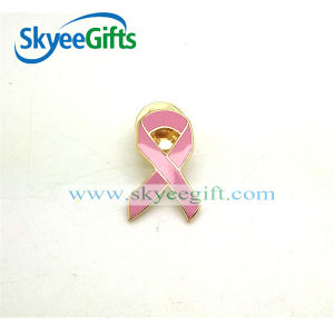 Supply a Variety of Gift Promotion Quality Metal Badges pictures & photos