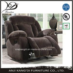 Kd-RS7188 Massage Recliner Chair/Massage Chair/Massage Cinema Recliner Chair/Massage Sofa pictures & photos