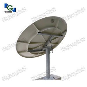SMC Mould for Satellite Dish Antenna pictures & photos