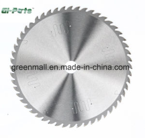 Tct Blade for Brush Cutter (GP050.01.013) pictures & photos