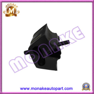 Car Spare Parts Rubber Motor Engine Mount for VW (893 199 381 B) pictures & photos