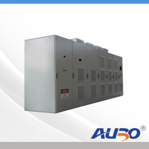 Three-Phase 3kv-10kv AC Drive High Voltage Frequency Converter