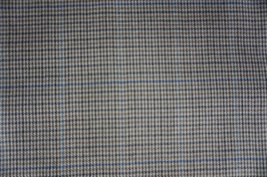 Wool Fabric Tweed 100%Wool for Suit pictures & photos