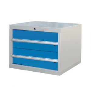 Westco Tool Cabinet with Drawers (Drawer Cabinet, Workshop Cabinet, FL-0300-2)