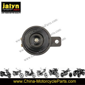 Motorcycle Parts Motorcycle Horn Fit for Cg125 pictures & photos