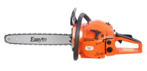 Professional Gasoline Chainsaws for Hot Sale Yd450 pictures & photos