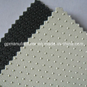 Geomembrane 1.0mm Used in Landfill Lining pictures & photos