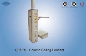 ICU Device Medical Pendant Metal Crane (DT01) pictures & photos