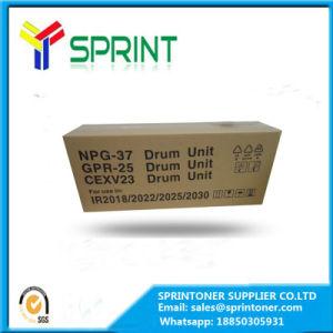 Npg-37 Drum Unit for Canon IR2022/IR2025/IR2030 Drum Kit pictures & photos