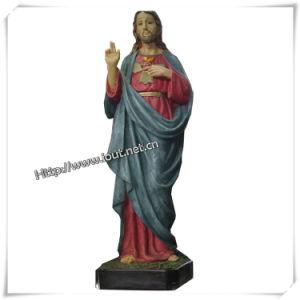 Religious Figure Statue, Religious Statue (IO-ca059) pictures & photos