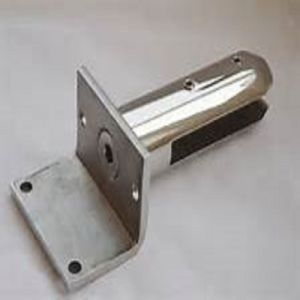 Stainless Steel Handrail Fence Fitting Cover Plate (Precision Casting) pictures & photos